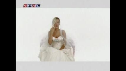 Demet Akalin - Mantik Evliligi