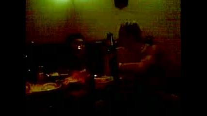 Пиянски Вечери 2