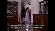 Врата на тайните - еп.7/1 част (sir Kapisi) С наближаването на Байрама