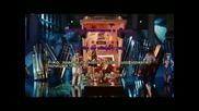 Кой Иска Да Попее?: High School Musical 3 - I want it all (училищен Мюзикъл 3 - Искам го) - Част 1