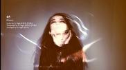 Rainbow 3rd Mini Album ' Innocent' Album Preview