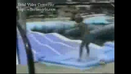 Funny Falls