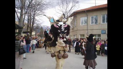 Златното Руно 2008г