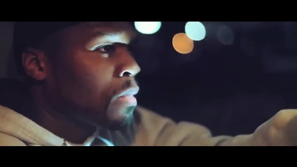 50 Cent - Body Bags [ Music Video ]