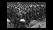 Ich Vermisse Dichopa! Wehrmacht Und Waffen