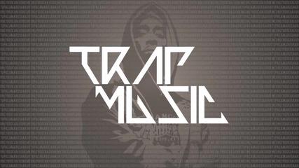 Kanye West - I'm In It (dmndz Trap Remix)