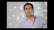 Уаел Жассар - Да изживеем любовта (бг субтитри)