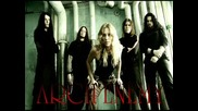 Arch Enemy - Silent Wars