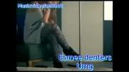 Esmee Denters - Outta Here (Instrumental)