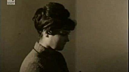 Семейство Калинкови (1966) - Епизод 9 - Щастлива вечер (бг аудио) цял епизод Tv Rip Бнт 1