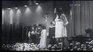 Gigliola Ginquetti - Sanremo - 69