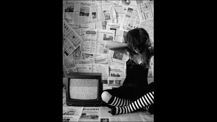 Daneca I Nelly - Завинаги В Сърцето(rudozem)