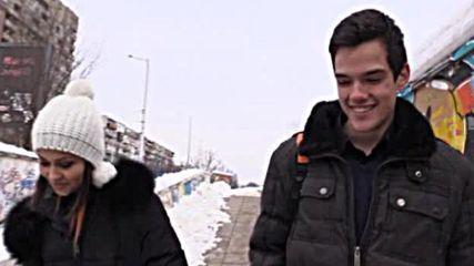 София - Ден и Нощ - Епизод 120 - Част 2