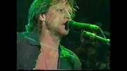 Bon Jovi - I`d Die For You