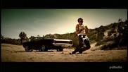 • Превод • Backstreet Boys - Incomplete H D + Lyrics
