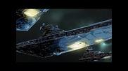 Star Traveler - Ignition