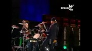 Metallica - One(rock Am Ring)