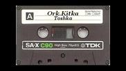 Ork.kitka - Toshka
