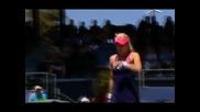Доминика Цибулкова спечели титлата в Станфорд