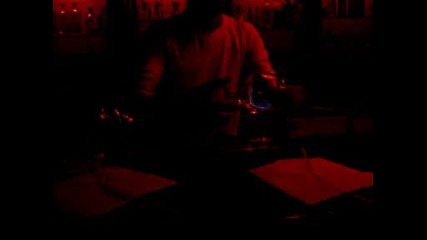 Viva Club Nessebar Aftershok