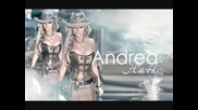 N E W - Андреа - на Екс ( Live Version)