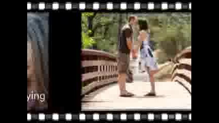 Isky feat. SteN & TaniChka  Baby - Prikazka za Lubovta