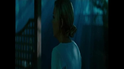 A Nightmare on Elm Street / Кошмари на Елм Стрийт - Ужаси, Психо : Втора Част + Бг Субтитри