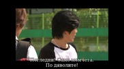 Mischievous Kiss Playful Kiss - Еп. 13 - част 3 Бг Превод