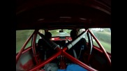 vw golf mk3 vr6 track car