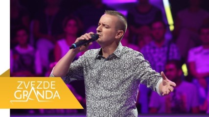 Ifet Huskic - КАСТИНГ - Голямата поп-фолк звезда 18/19 - 22.09.18. EM 01