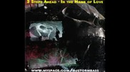 3 Steps Ahead - In the Name of Love