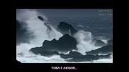 Гръцка балада [превод] Това е любов / Thanos Tzanis - Einai agapi