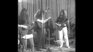 Хайка - На живо в Тв студио (1992)