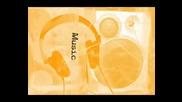 Afro крис - музика