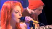 Paramore Ignorance live Mtv unplugged
