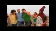 Hellogoodbye - Bonnie Taylor Shakedown