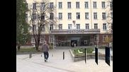 Николай Младенов: До края на ноември българските дипломи отново ще бъдат признавани в Турция