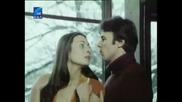 Нощем с белите коне - ( Български сериал 1985) Епизод 3