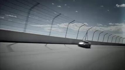 Porsche 911 Gt2 Rs reveal promo
