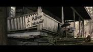 Stake Land *2011* Trailer