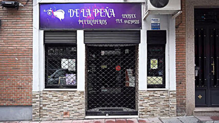 Spain: Hairdressers strike to demand VAT reduction as COVID-19 restrictions hurt business