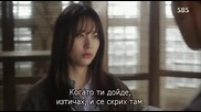 [easternspirit] My Lovely Girl (2014) E16 2/2