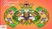 Mos pres Tropical House 2016 cd1