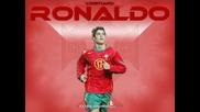 C.ronaldo Vs Ronaldinho Vs T.henry