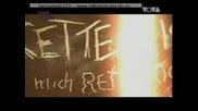 Tokio Hotel And Apologize