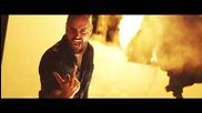 Affiance - Fire (2014)