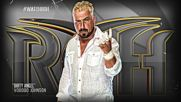 Roh - Dirty Angel by Voodoo Johnson - Steve Corino 2nd Theme Song