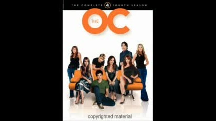 The O.c Ft. One Tree Hill