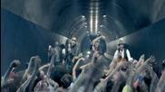 New 2014! Enrique Iglesias - Bailando ft. Descemer Bueno, Gente De Zona ( Official Video)