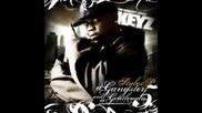 Dj Keyz & Chamillionaire - Get up on it